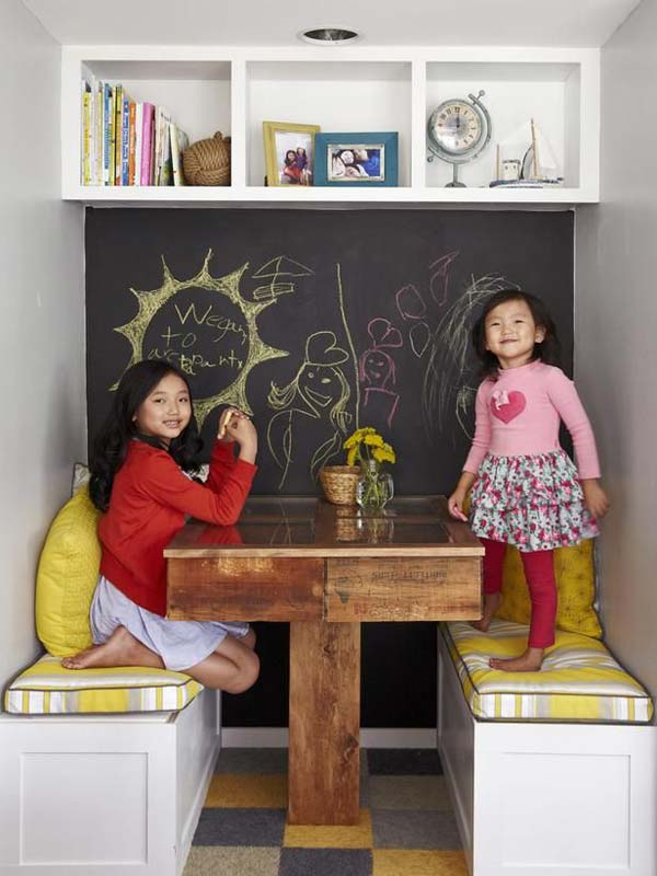 chalkboards-in-kids-rooms-24
