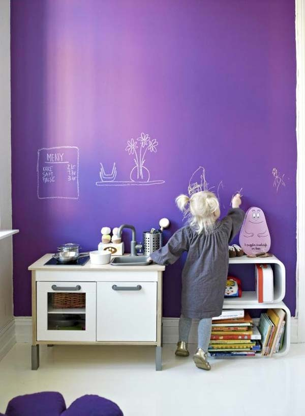 chalkboards-in-kids-rooms-25