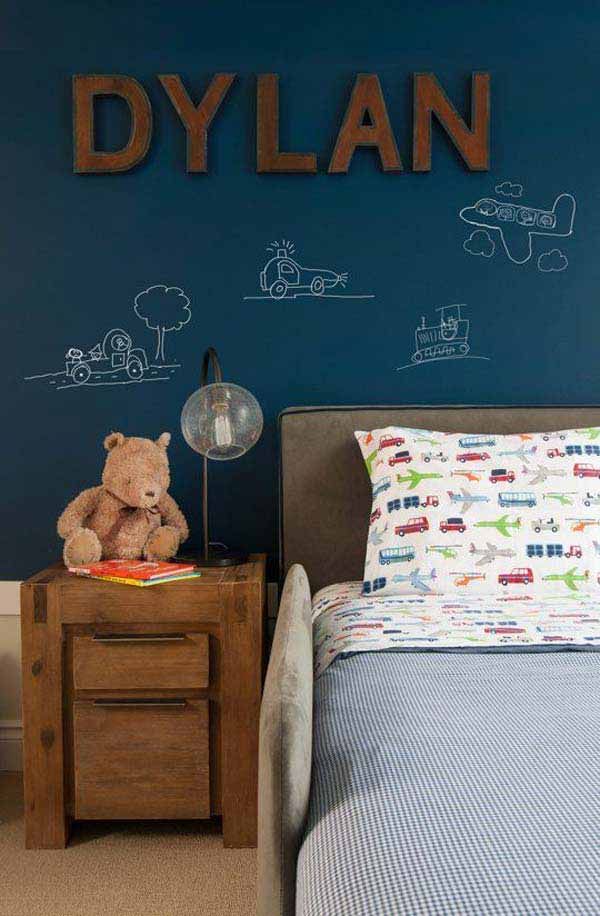 chalkboards-in-kids-rooms-26