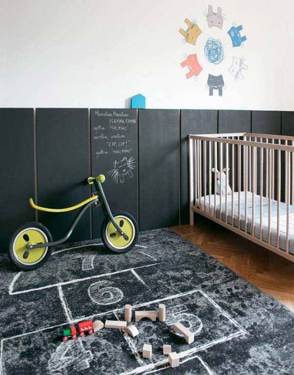 chalkboards-in-kids-rooms-27