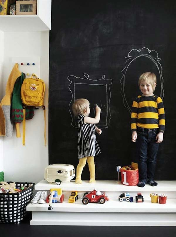 chalkboards-in-kids-rooms-28