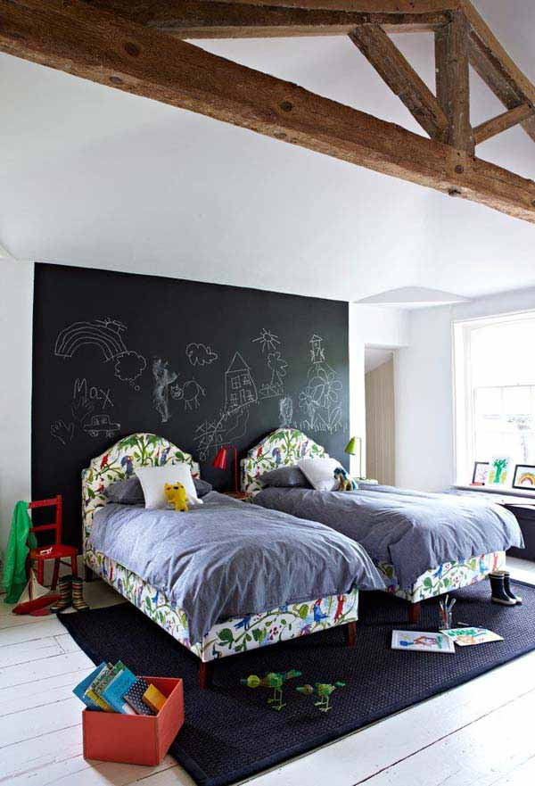 chalkboards-in-kids-rooms-31