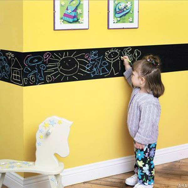 chalkboards-in-kids-rooms-33