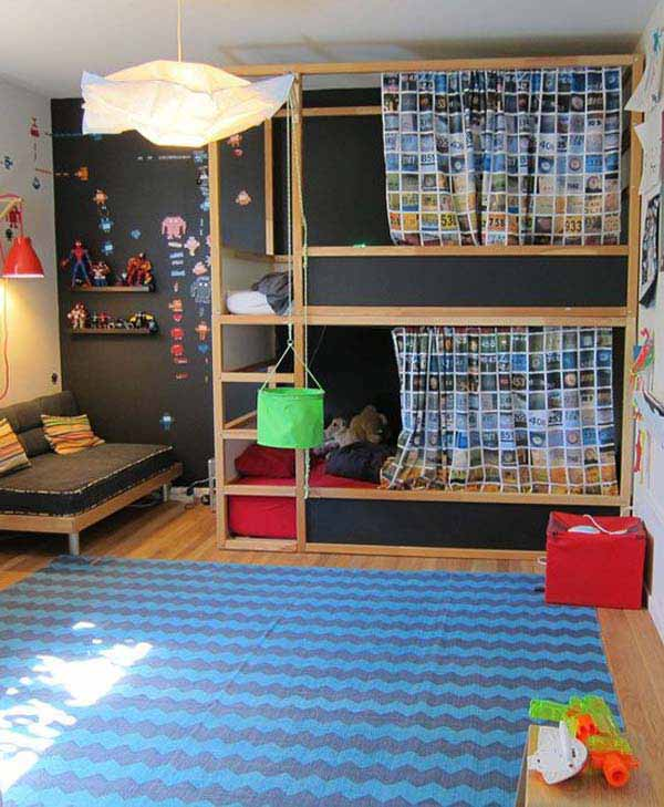 chalkboards-in-kids-rooms-35