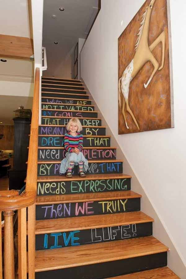 chalkboards-in-kids-rooms-37