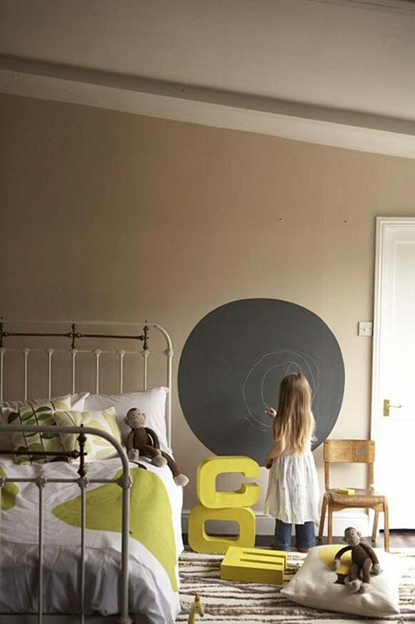 chalkboards-in-kids-rooms-4