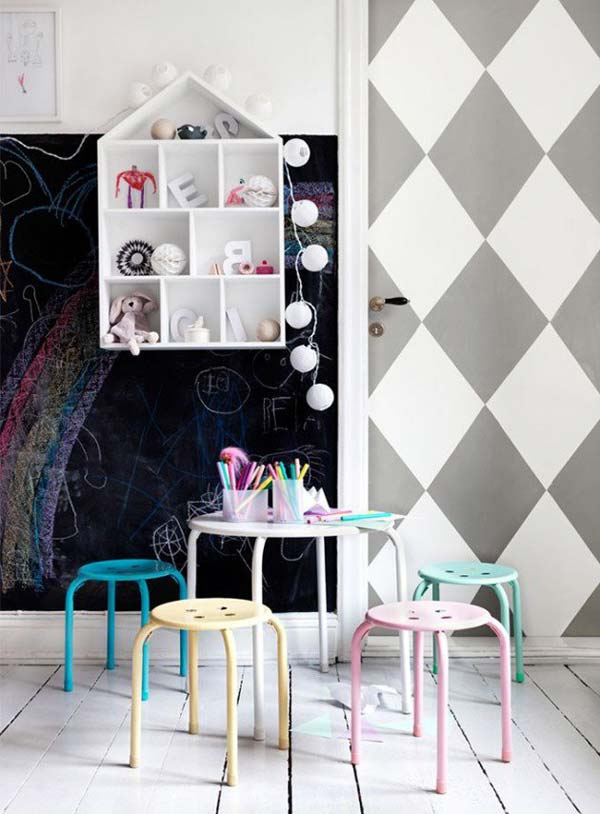 chalkboards-in-kids-rooms-5