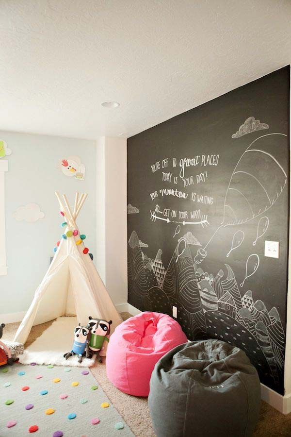 chalkboards-in-kids-rooms-7