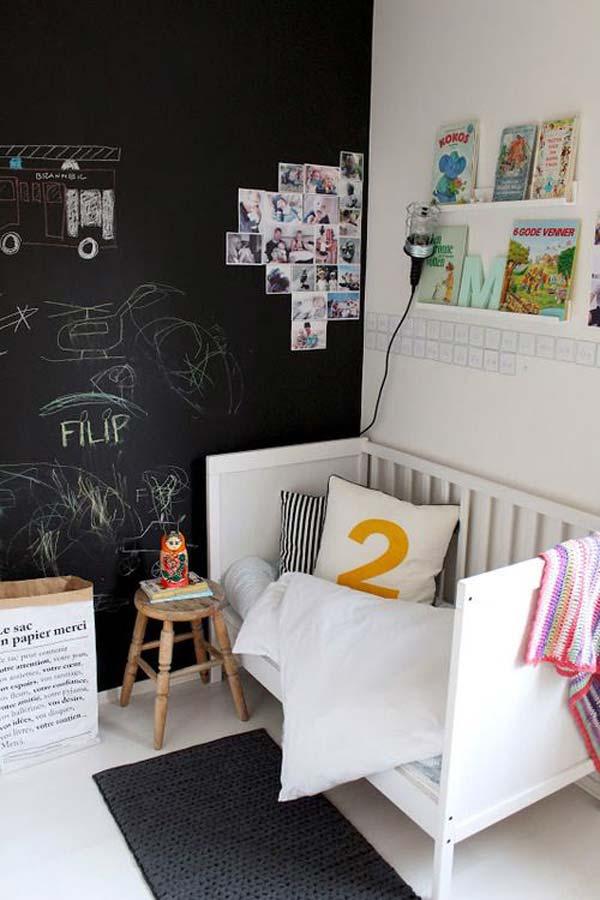 chalkboards-in-kids-rooms-9