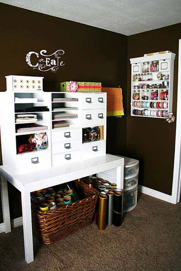 clever-office-organisation-17
