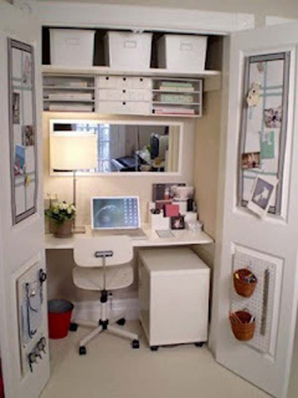 clever-office-organisation-21