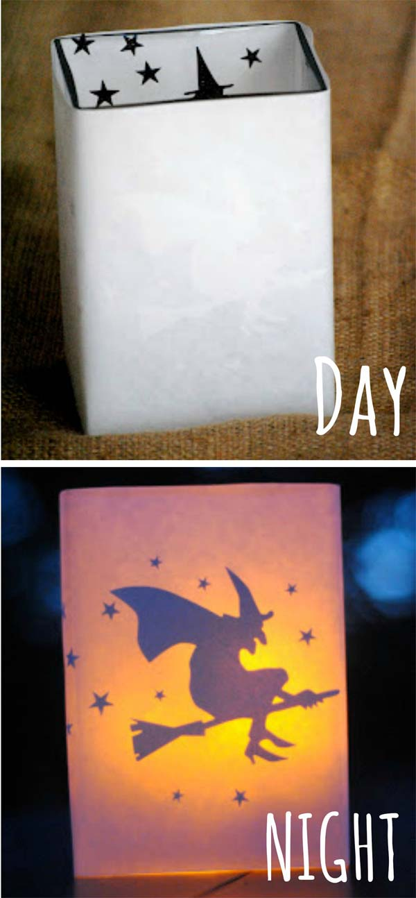 diy-halloween-light-ideas-1