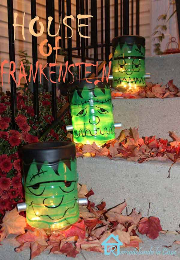 diy-halloween-light-ideas-7