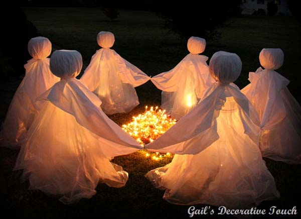 diy-halloween-light-ideas-8