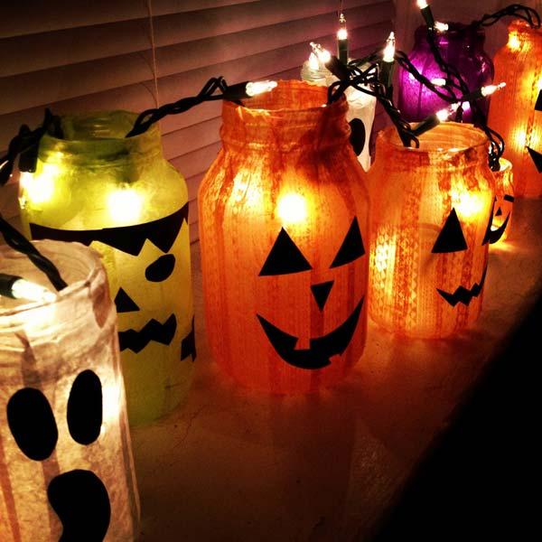 halloween-inspired-mason-jars-14
