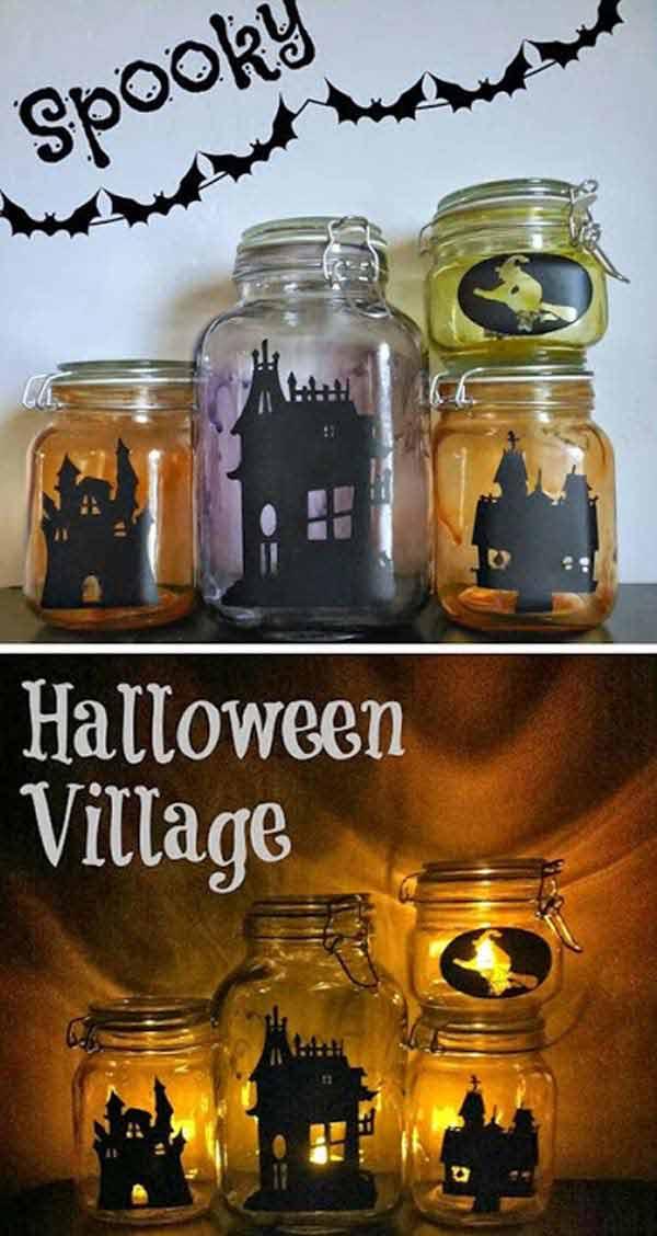 halloween-inspired-mason-jars-18