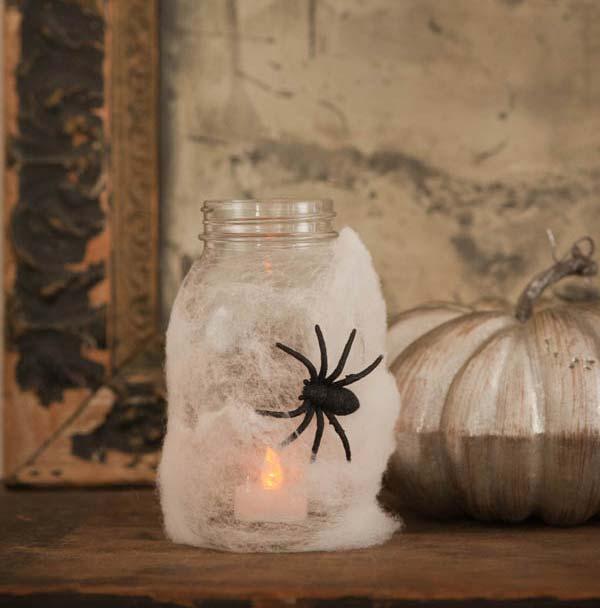 halloween-inspired-mason-jars-19