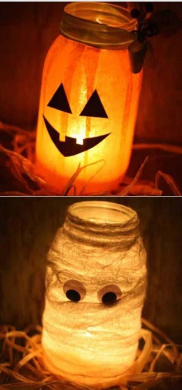 halloween-inspired-mason-jars-2