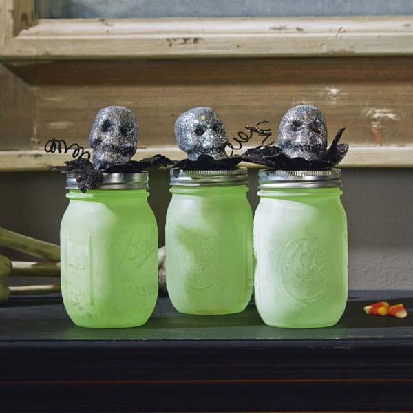 halloween-inspired-mason-jars-20