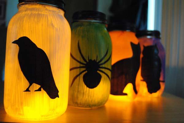 halloween-inspired-mason-jars-22