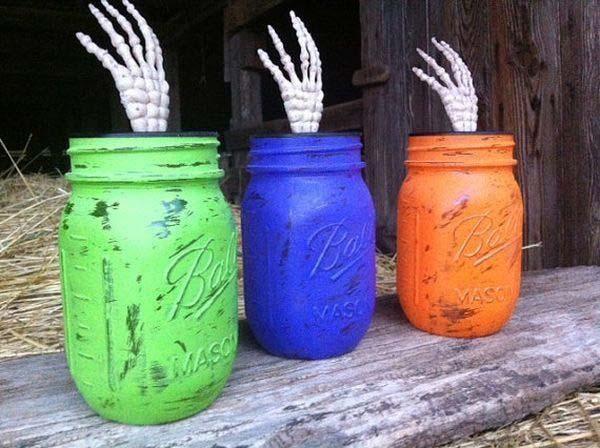 halloween-inspired-mason-jars-25