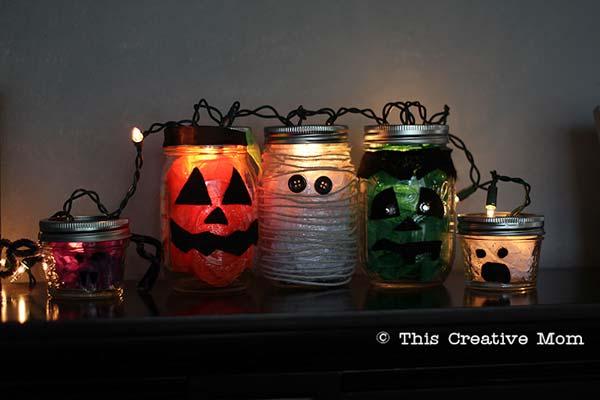 halloween-inspired-mason-jars-26