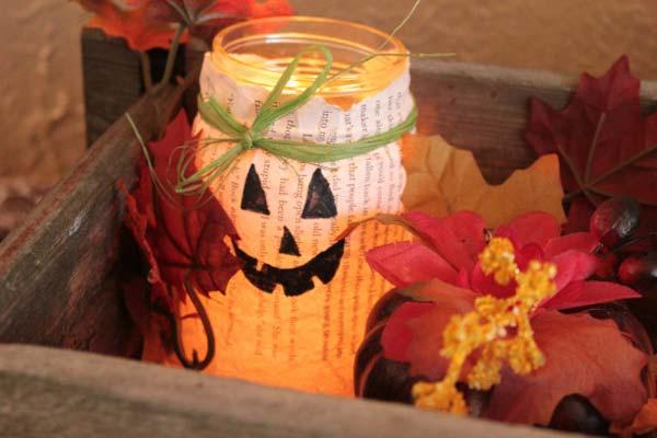 halloween-inspired-mason-jars-28