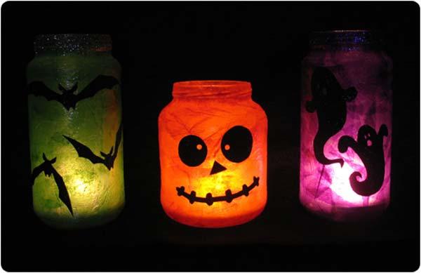 halloween-inspired-mason-jars-29