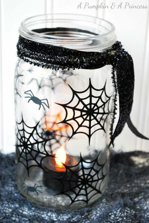 halloween-inspired-mason-jars-3