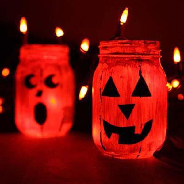 halloween-inspired-mason-jars-30