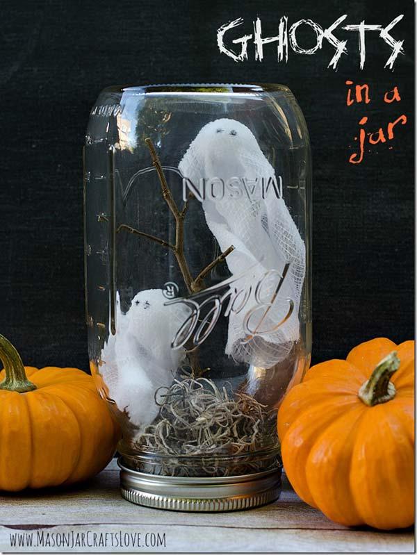 halloween-inspired-mason-jars-7