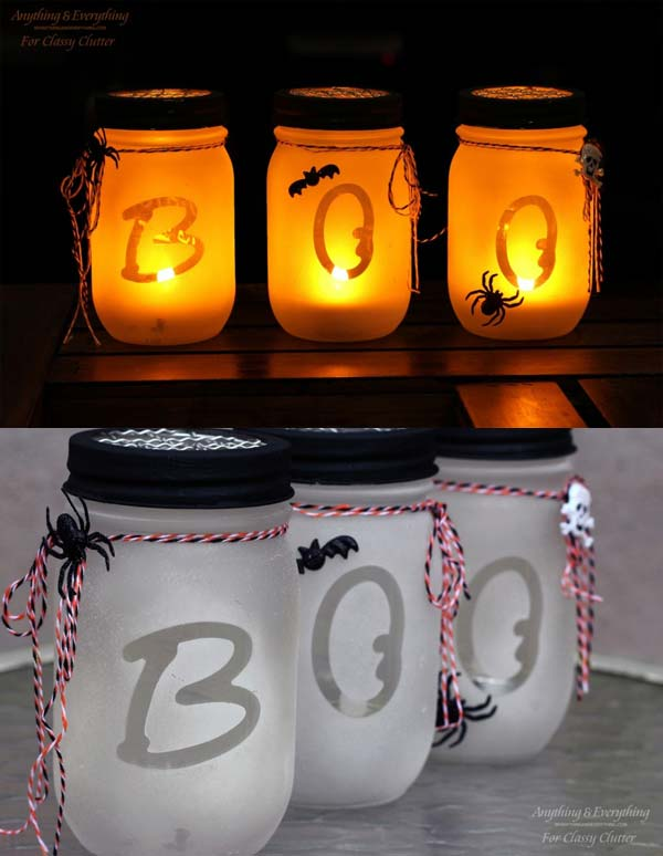 halloween-inspired-mason-jars-8
