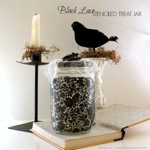 halloween-inspired-mason-jars-9