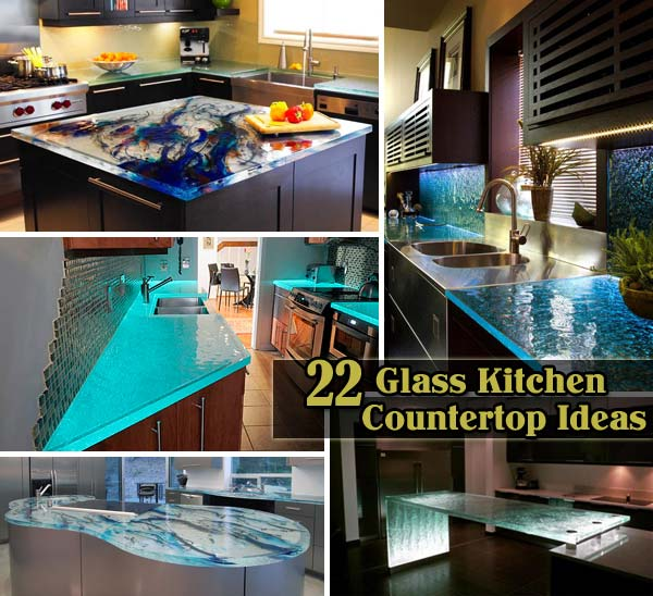 kitchen-glass-counters-ideas-0