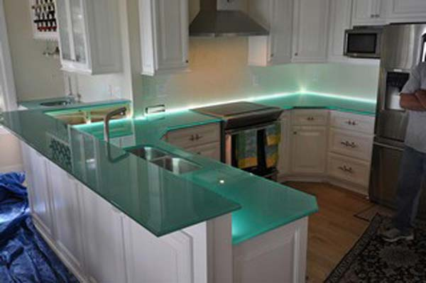 kitchen-glass-counters-ideas-12
