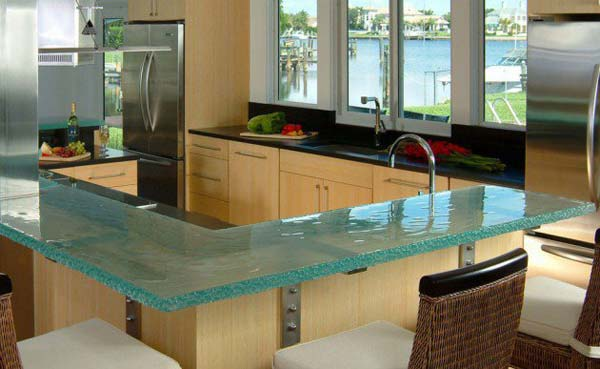 kitchen-glass-counters-ideas-14