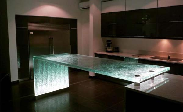 kitchen-glass-counters-ideas-15