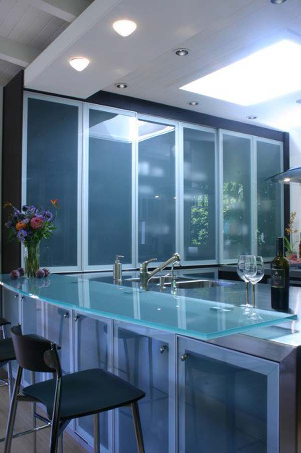 kitchen-glass-counters-ideas-16