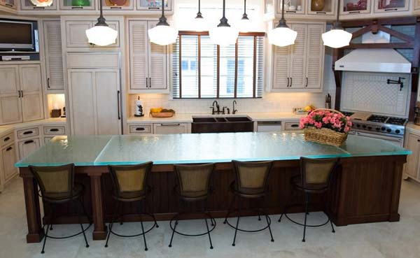 kitchen-glass-counters-ideas-17