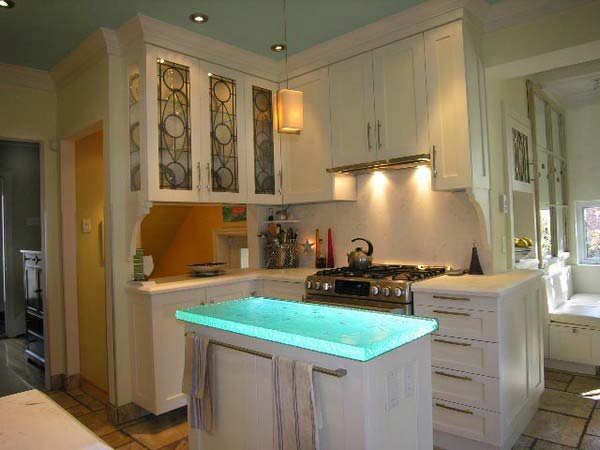 kitchen-glass-counters-ideas-20