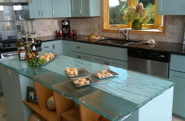 kitchen-glass-counters-ideas-3