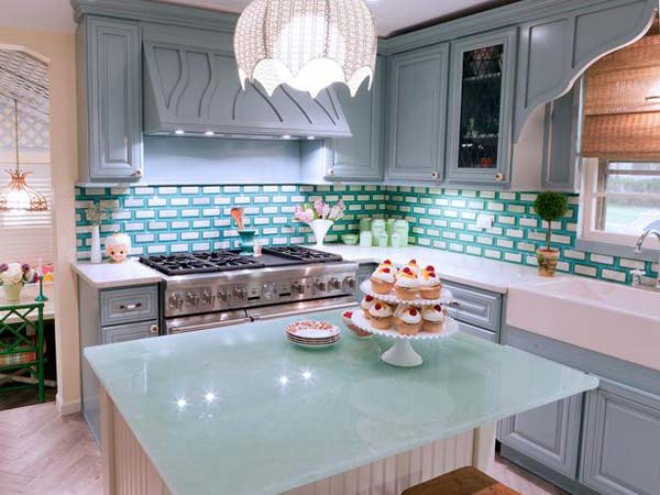 kitchen-glass-counters-ideas-5