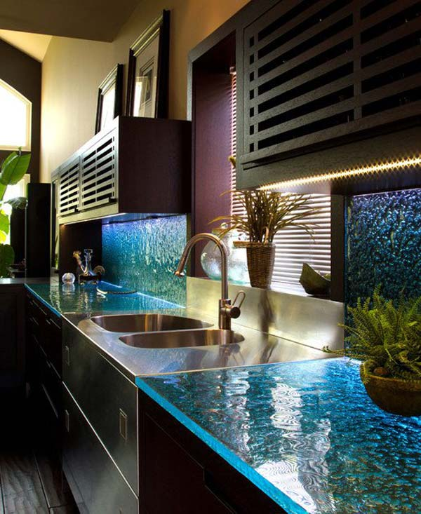kitchen-glass-counters-ideas-8