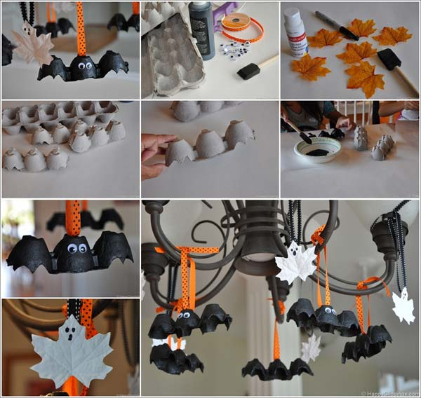 last-minute-halloween-crafts-11