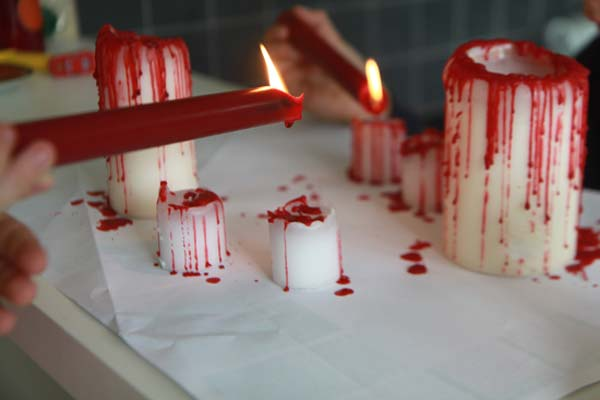 last-minute-halloween-crafts-14-1