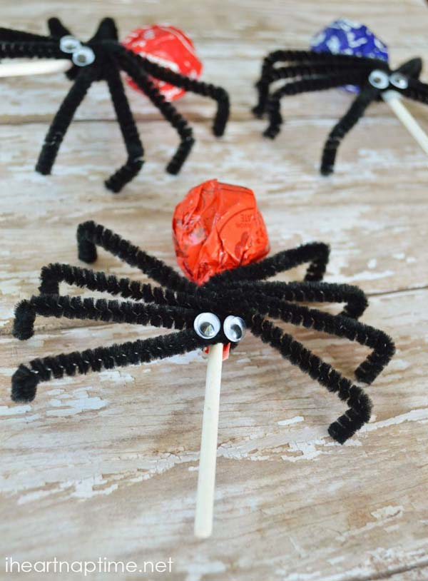 last-minute-halloween-crafts-15