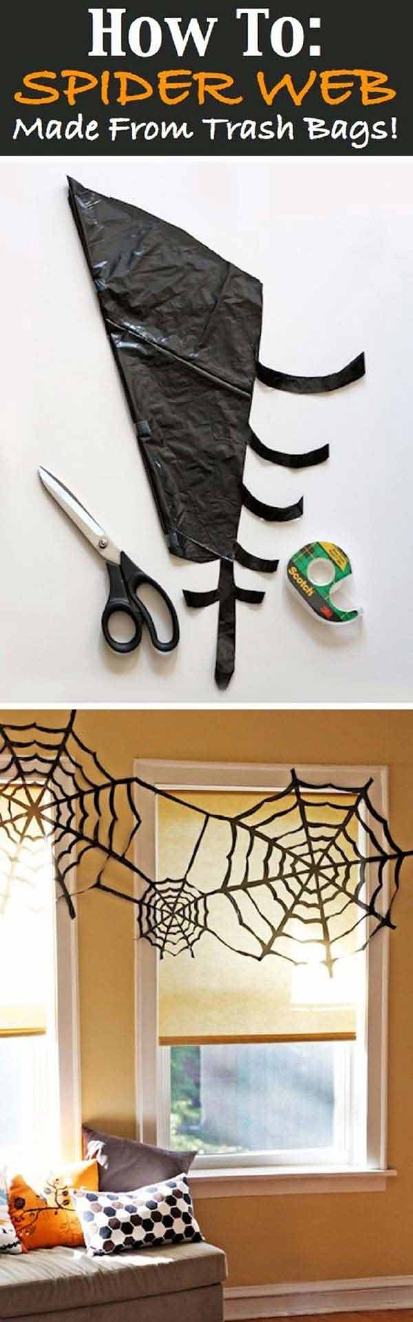 last-minute-halloween-crafts-18