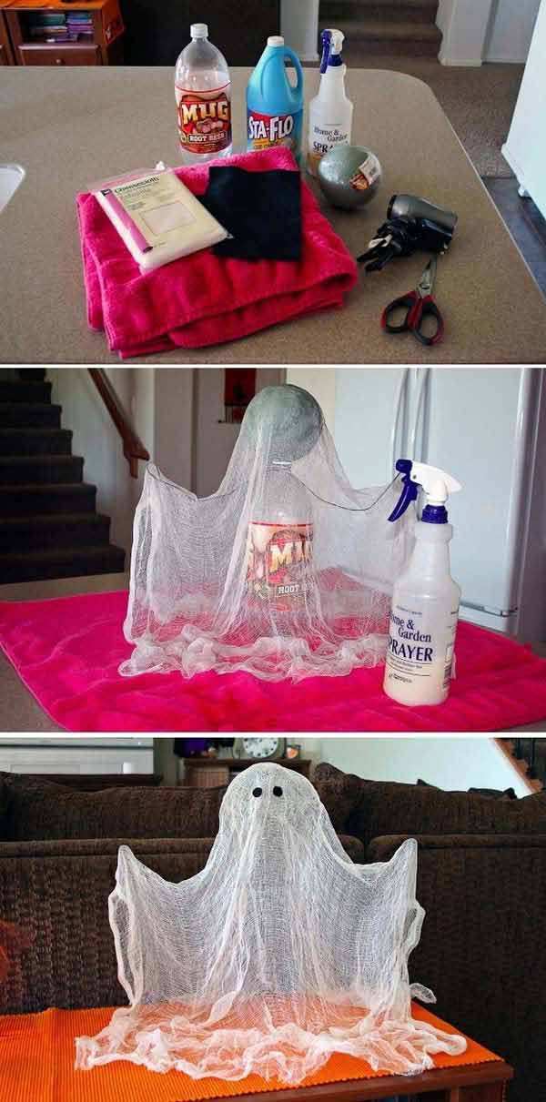 last-minute-halloween-crafts-20