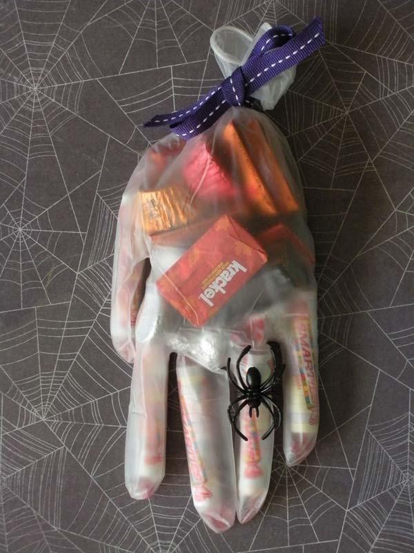 last-minute-halloween-crafts-3