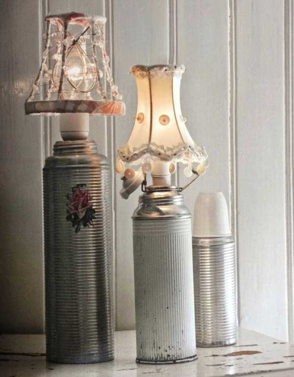 old-kitchen-items-reused-ideas-17